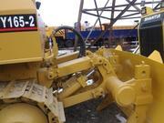 Новый бульдозер SHEHWA TY165-2 - foto 0