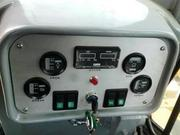 Новый бульдозер SHEHWA TY165-2 - foto 4