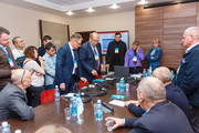 Итоги Электротехнического форума в Тюмени