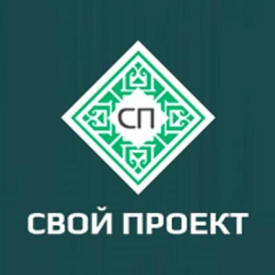 """ООО """"Элегант"""""""