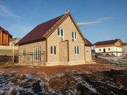 Строительство домов по каркасной технологии - foto 2
