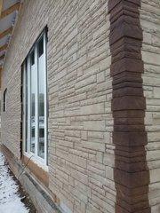 Строительство домов по каркасной технологии - foto 3