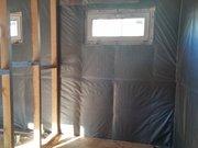 Строительство домов по каркасной технологии - foto 4