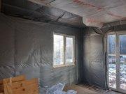 Строительство домов по каркасной технологии - foto 5